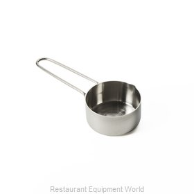American Metalcraft MCW13 Measuring Cups