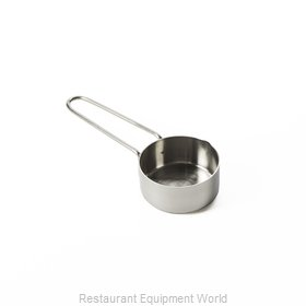 American Metalcraft MCW14 Measuring Cups