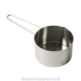 American Metalcraft MCW150 Measuring Cups