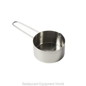 American Metalcraft MCW75 Measuring Cups