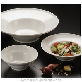 American Metalcraft MEL9 Serving Bowl, Plastic