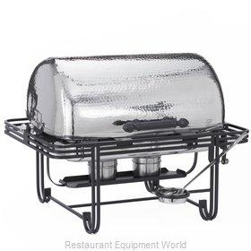 American Metalcraft MESA72H Chafing Dish