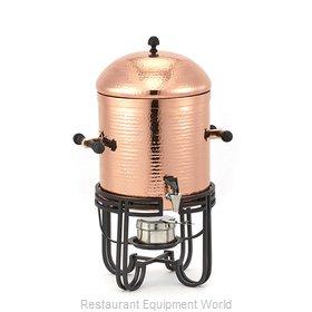 American Metalcraft MESABUCH13 Coffee Chafer Urn