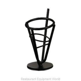 American Metalcraft MFC1 Basket, Tabletop