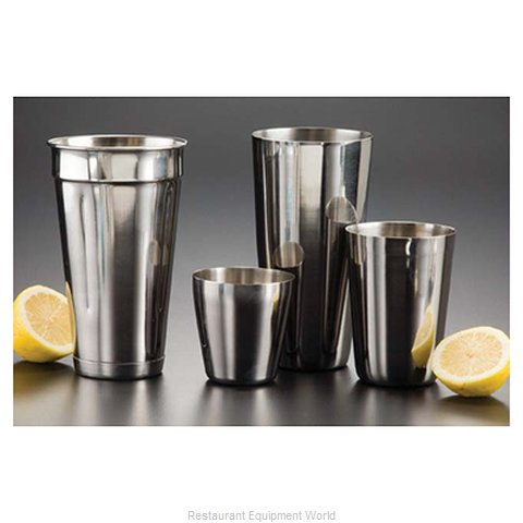 American Metalcraft MM100 Malted Cups