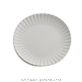 American Metalcraft MP11 Plate, Plastic