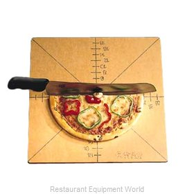 American Metalcraft MPCUT4 Cutting Board, Wood