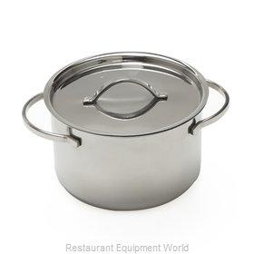 American Metalcraft MPL14 Miniature Cookware / Serveware