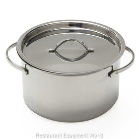 American Metalcraft MPL24 Miniature Cookware / Serveware