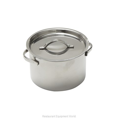 American Metalcraft MPL8 Miniature Cookware / Serveware