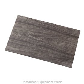 American Metalcraft MPLA Serving Board
