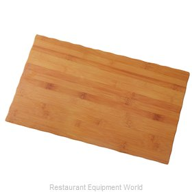 American Metalcraft MPLB Serving Board