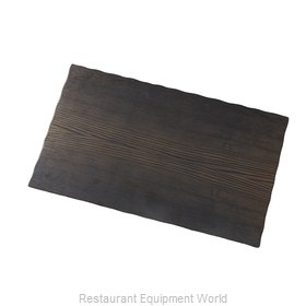 American Metalcraft MPLW Serving Board