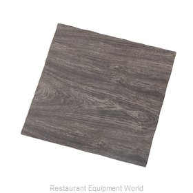 American Metalcraft MPSA Serving Board