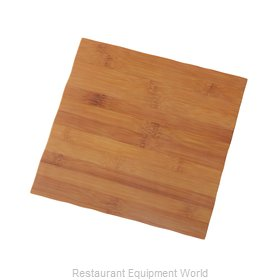 American Metalcraft MPSB Serving Board