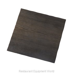 American Metalcraft MPSW Serving Board