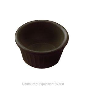 American Metalcraft MRF150BL Ramekin / Sauce Cup
