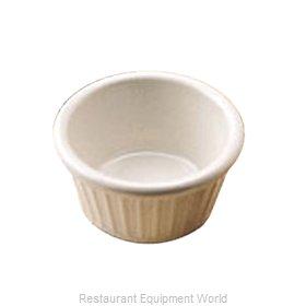 American Metalcraft MRF150W Ramekin / Sauce Cup