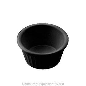 American Metalcraft MRF350BL Ramekin / Sauce Cup