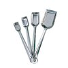American Metalcraft MSSS73 Measuring Spoons