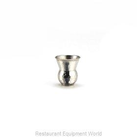 American Metalcraft MTS3 Cups, Metal