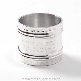 American Metalcraft NRA12 Napkin Ring