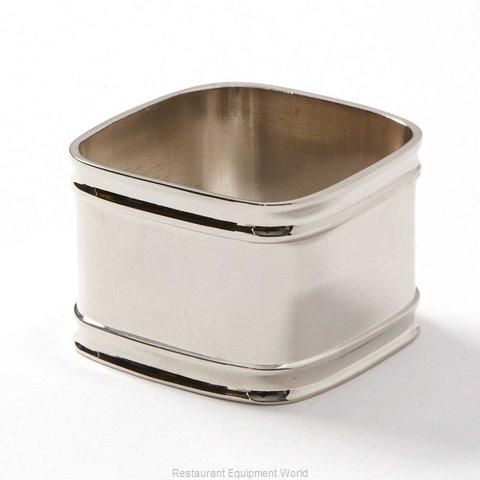 American Metalcraft NRS12 Napkin Ring