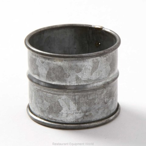 American Metalcraft NRV12 Napkin Ring