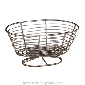American Metalcraft OBC107 Basket, Tabletop