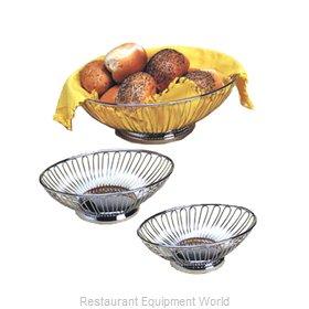 American Metalcraft OBS69 Basket, Tabletop