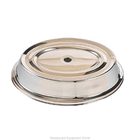American Metalcraft OV1250S Platter Cover
