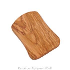 American Metalcraft OWB107 Serving Board