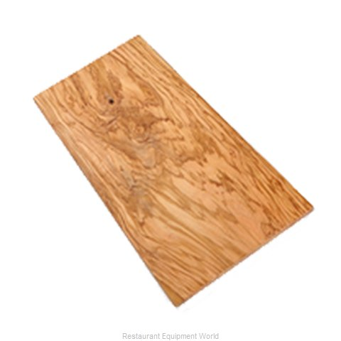 American Metalcraft OWB2213 Serving Board