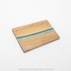 American Metalcraft OWP12 Serving Board