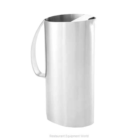 American Metalcraft OWPIT30 Pitcher, Stainless Steel