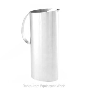 American Metalcraft OWPIT54 Pitcher Server Stainless Steel