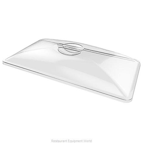 American Metalcraft P608TL Hot / Cold Table Buffetware