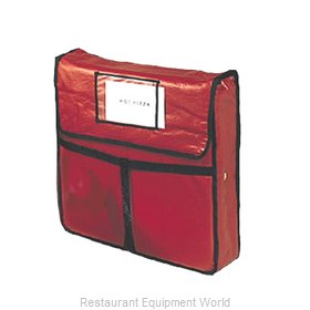 American Metalcraft PB2400 Pizza Delivery Bag