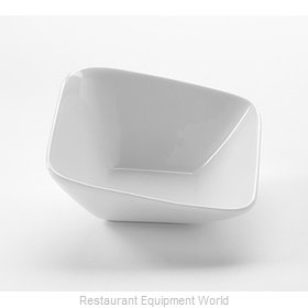 American Metalcraft PB4 Bowl, China, 0 - 8 oz (1/4 qt)