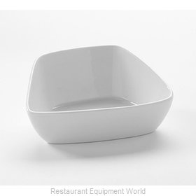 American Metalcraft PB5 Bowl, China, 0 - 8 oz (1/4 qt)