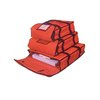 American Metalcraft PBDX1805 Pizza Delivery Bag