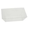 Plastic Liners for Food Baskets
