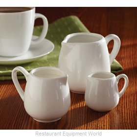 American Metalcraft PCR25 Creamer / Pitcher, China