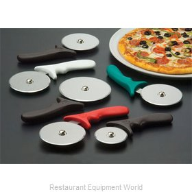 American Metalcraft PIZR2 Pizza Cutter