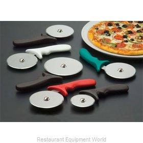 American Metalcraft PIZW1 Pizza Cutter