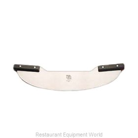 American Metalcraft PKR20 Knife, Pizza Rocker