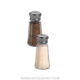 American Metalcraft PNS13 Salt / Pepper Shaker