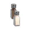 American Metalcraft PNS24 Salt / Pepper Shaker