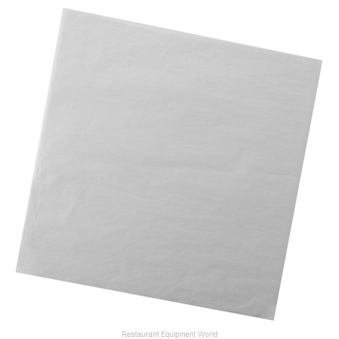 American Metalcraft PPRW1212 Wax Paper