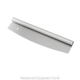 American Metalcraft PRS14 Knife, Pizza Rocker